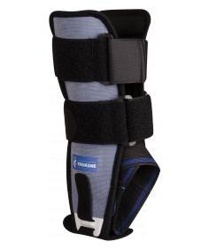 Stabilizējoša potītes locītavas ortoze.